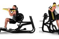 Leg Press Machine 04 0 202x135 - صفحه اصلی
