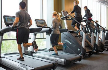 brand gym cardio equipment treadmill powermill 860 367x240 - صفحه اصلی