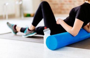 foam roller fun and foam roller exercises e1533748601885 367x240 - صفحه اصلی