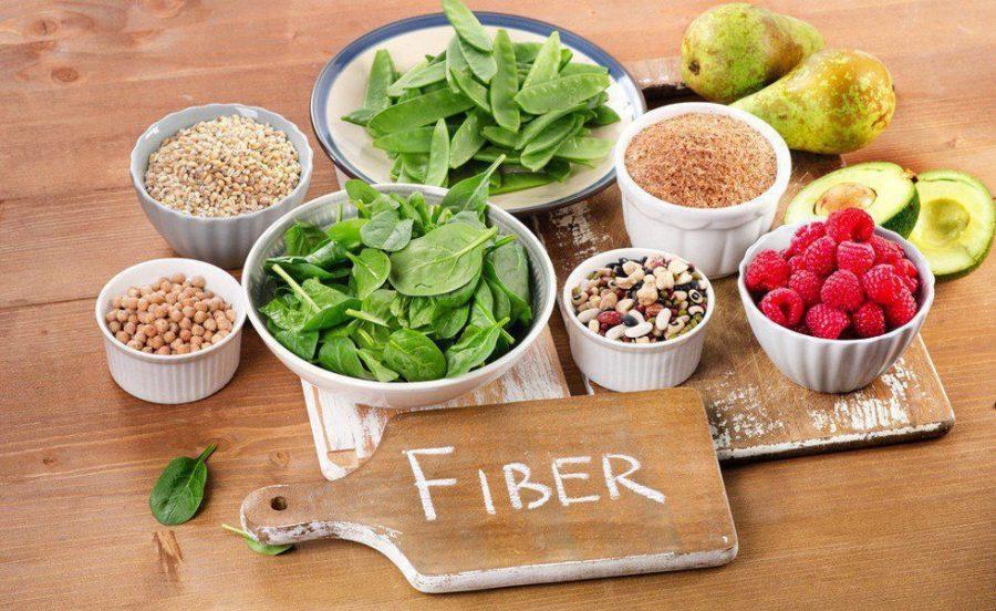 insoluble fiber supplemet e1533395559374 - فیبر و مکملهای فیبر در کاهش وزن