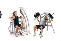 purestrength chestpress businessuse 0 202x135 - صفحه اصلی
